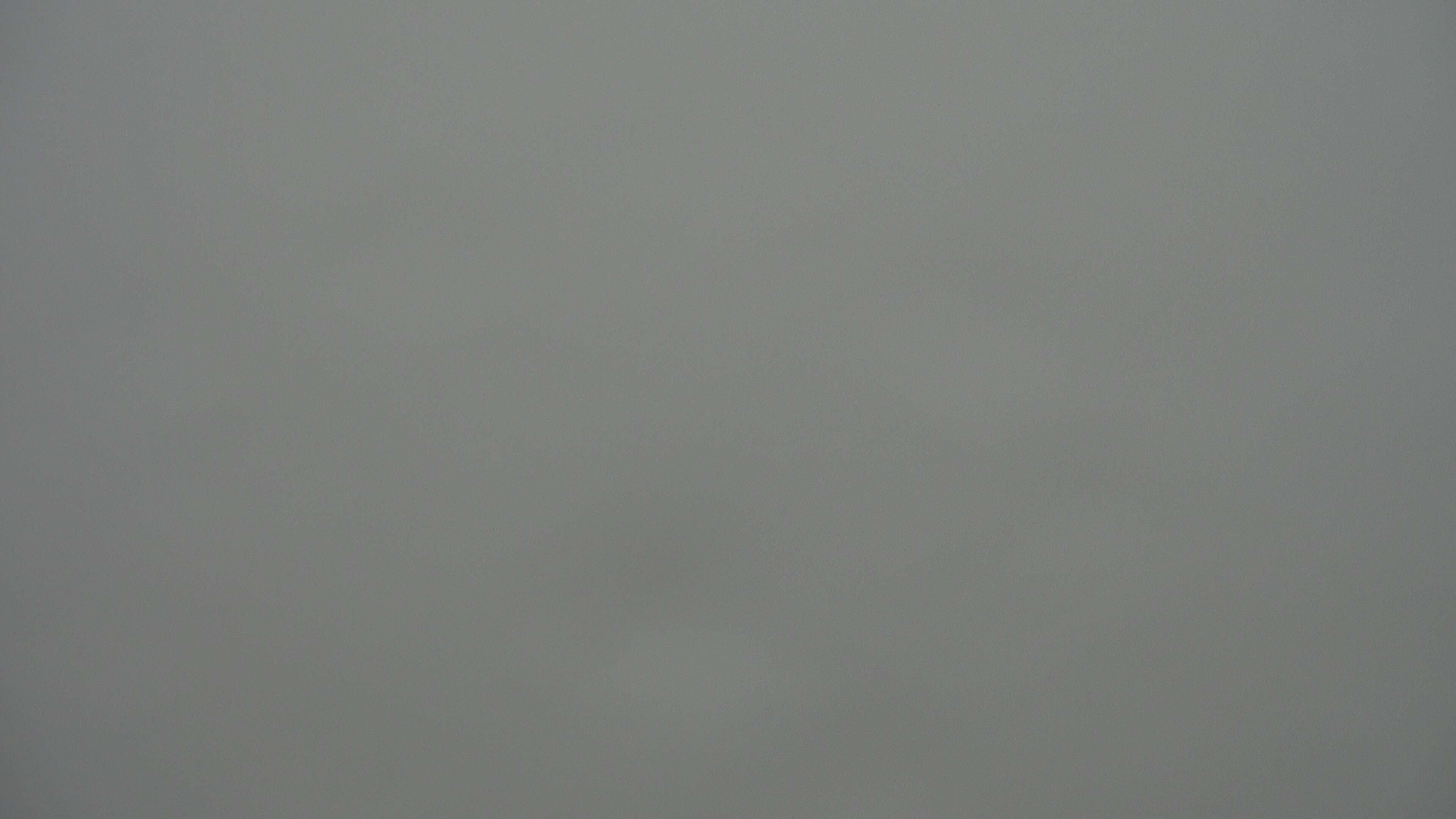 Jakobshorn, Blick Gipfel und Davos