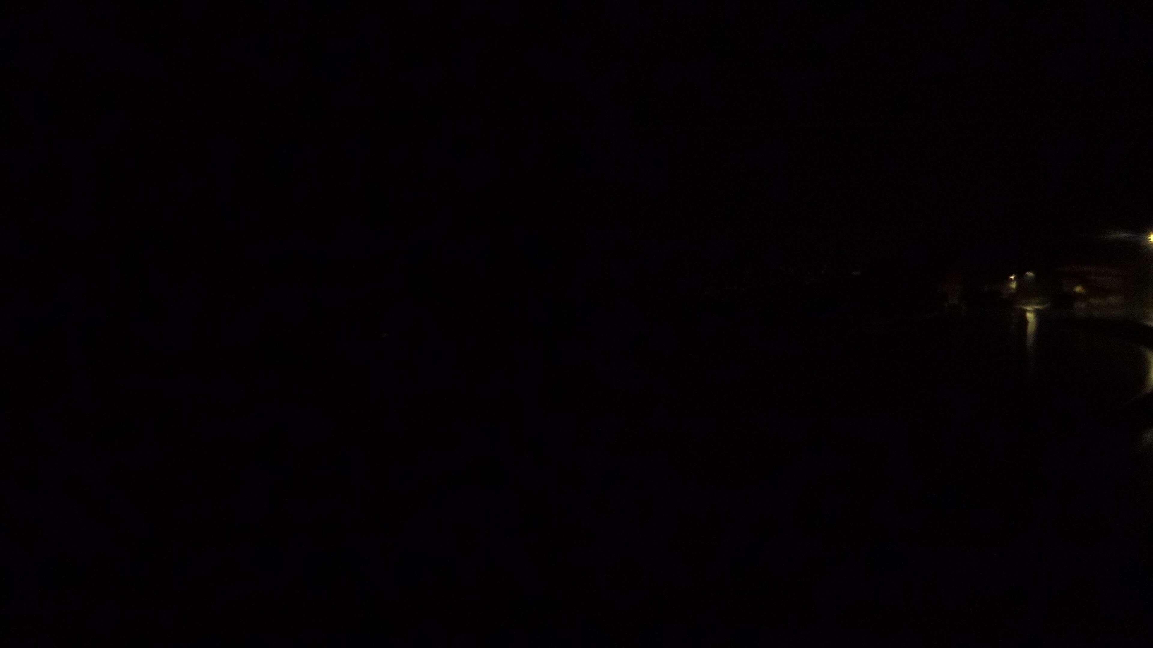 Klosters Monbiel Parkplatz