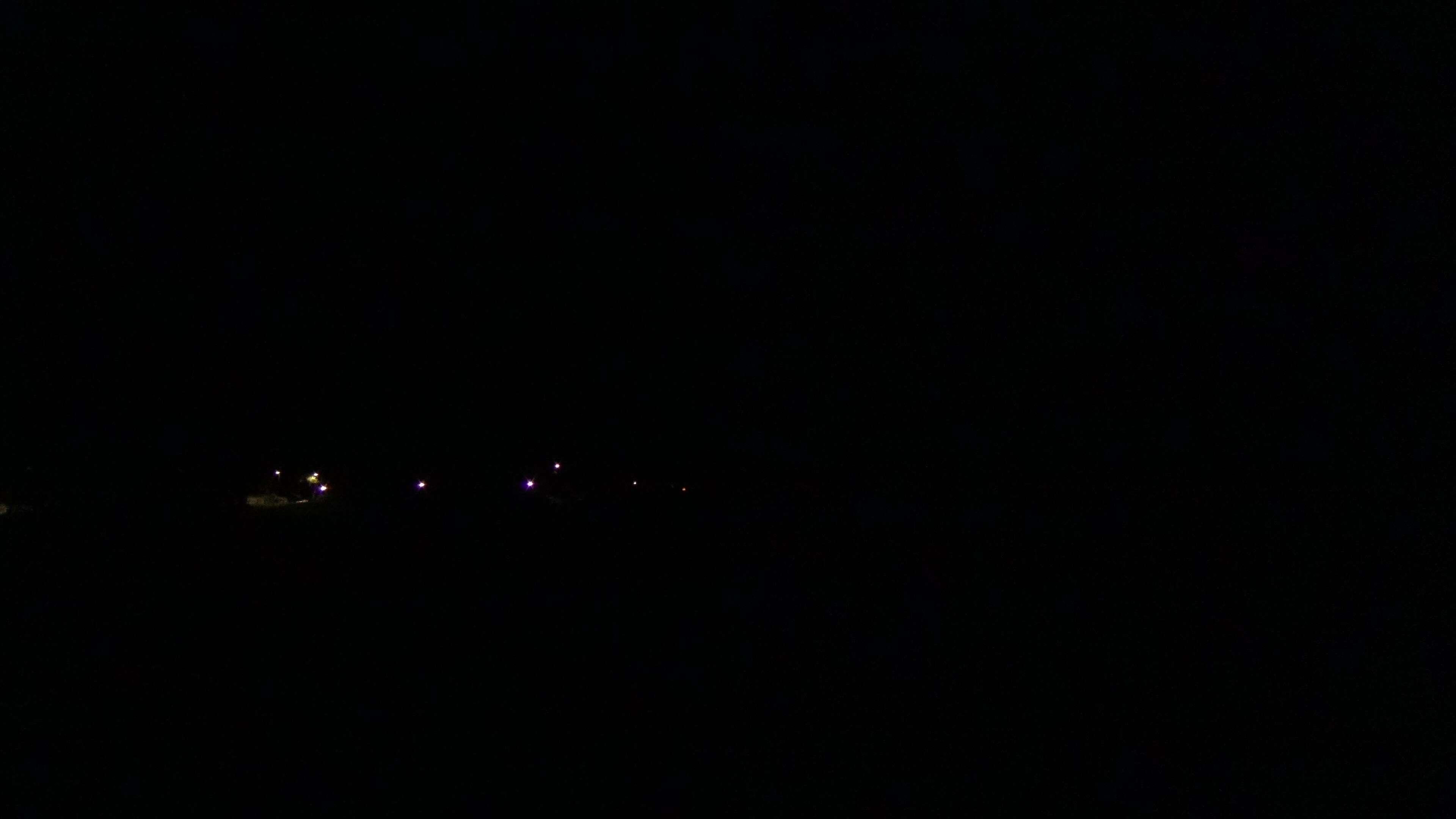 Klosters Bündelti