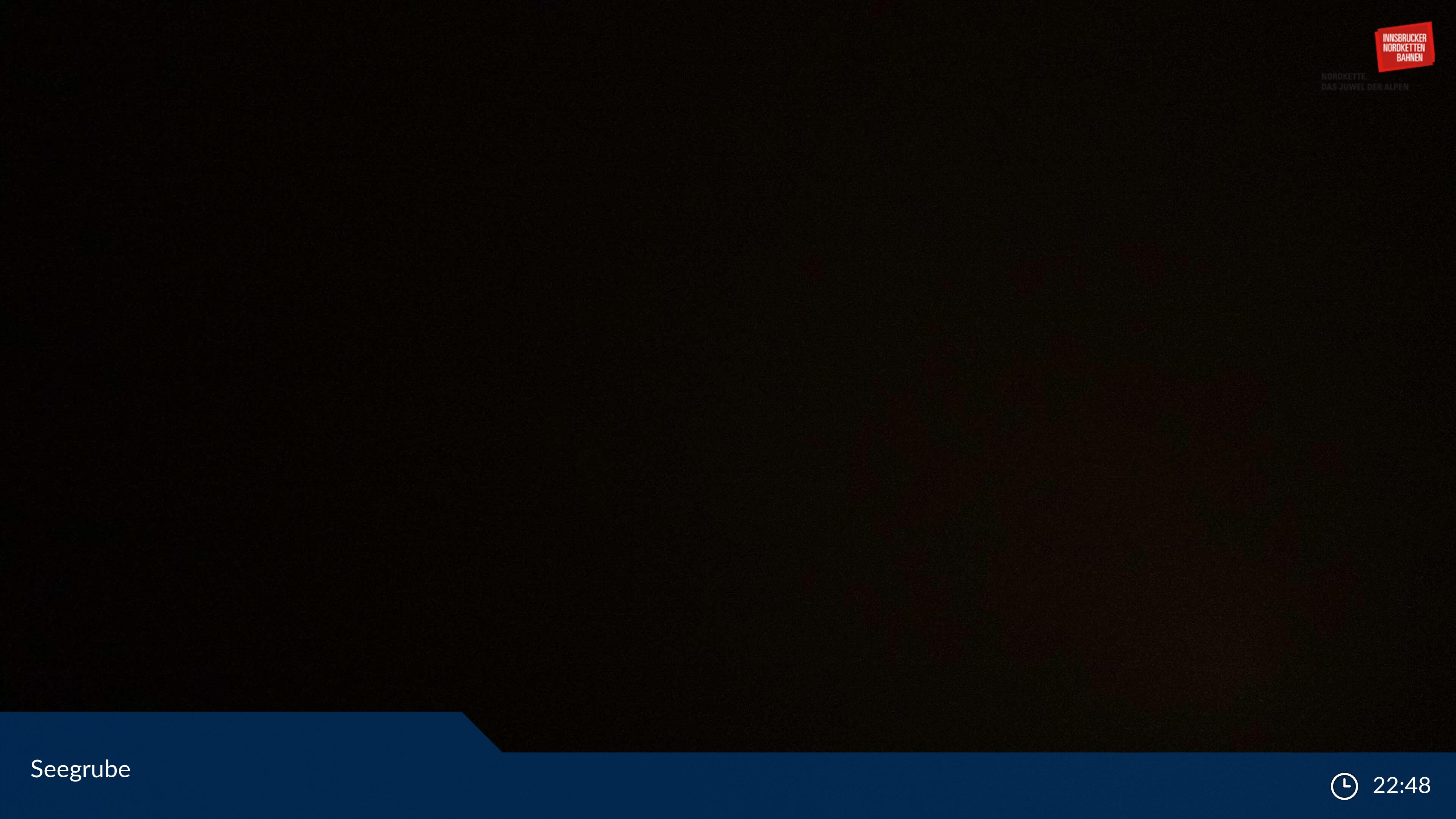 Webcam Innsbruck - Olympia Skiworld Innsbruck