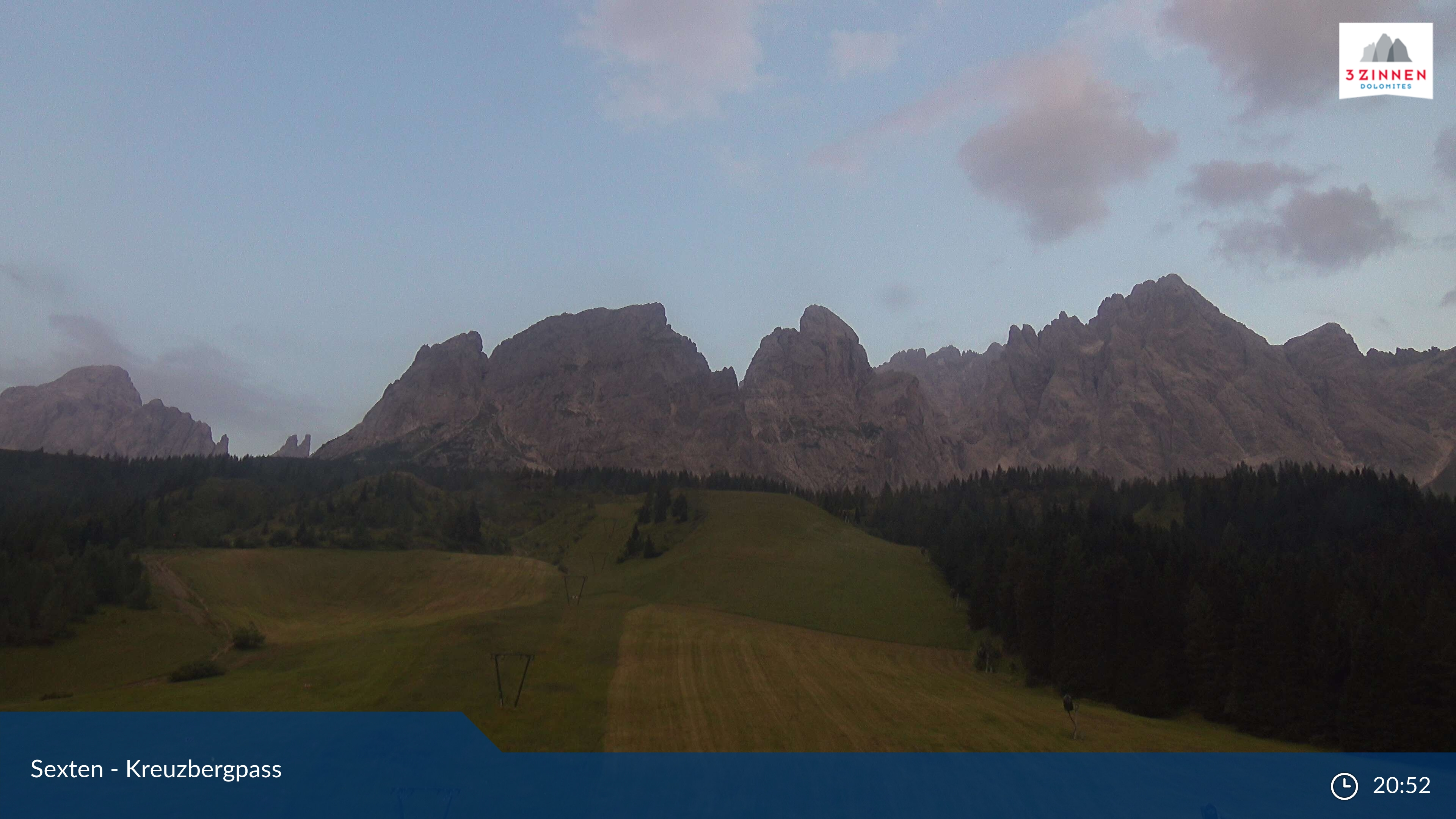 webcam Sesto
