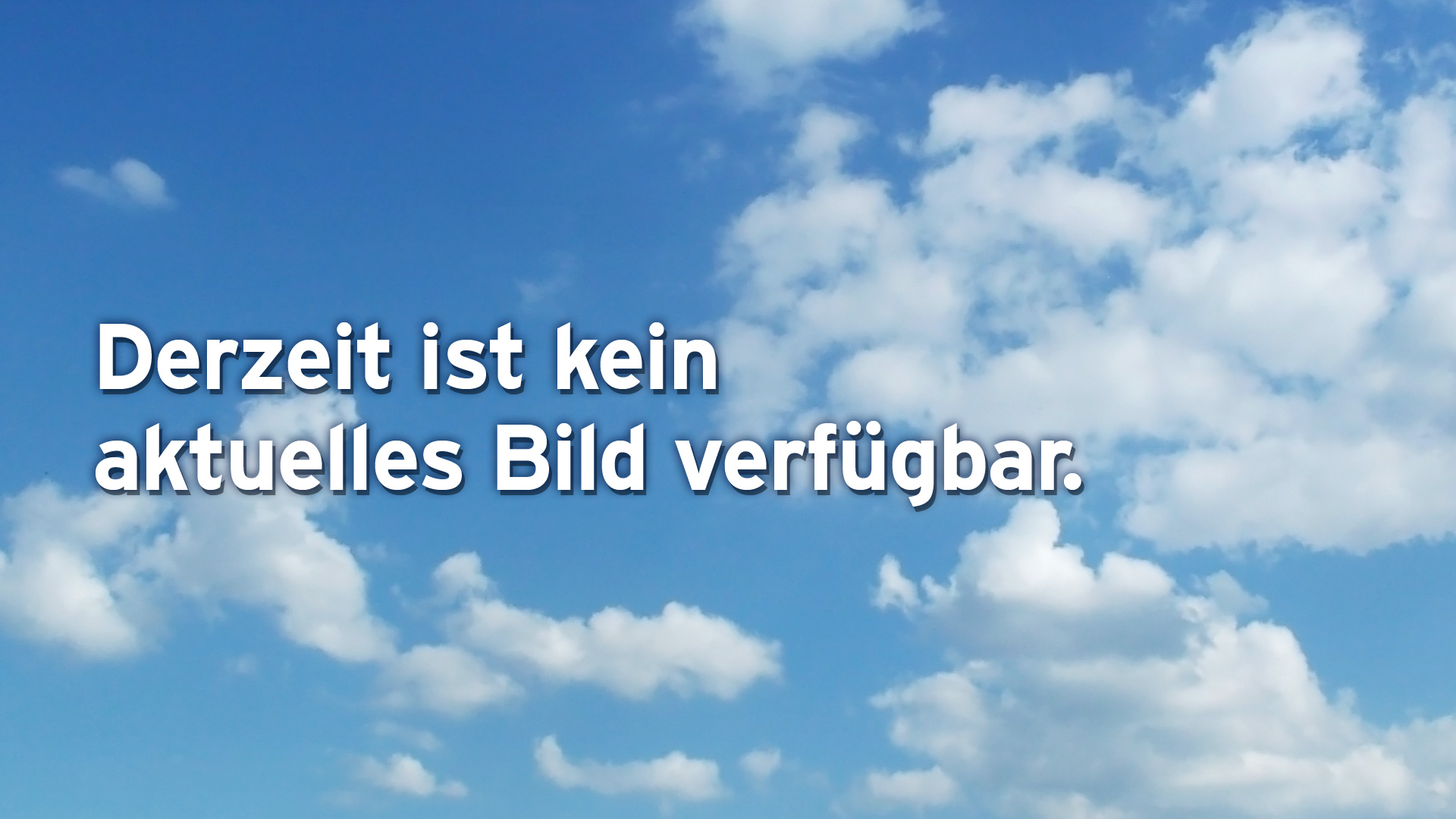 Gressan Pila webcam - Couis 2  2.157