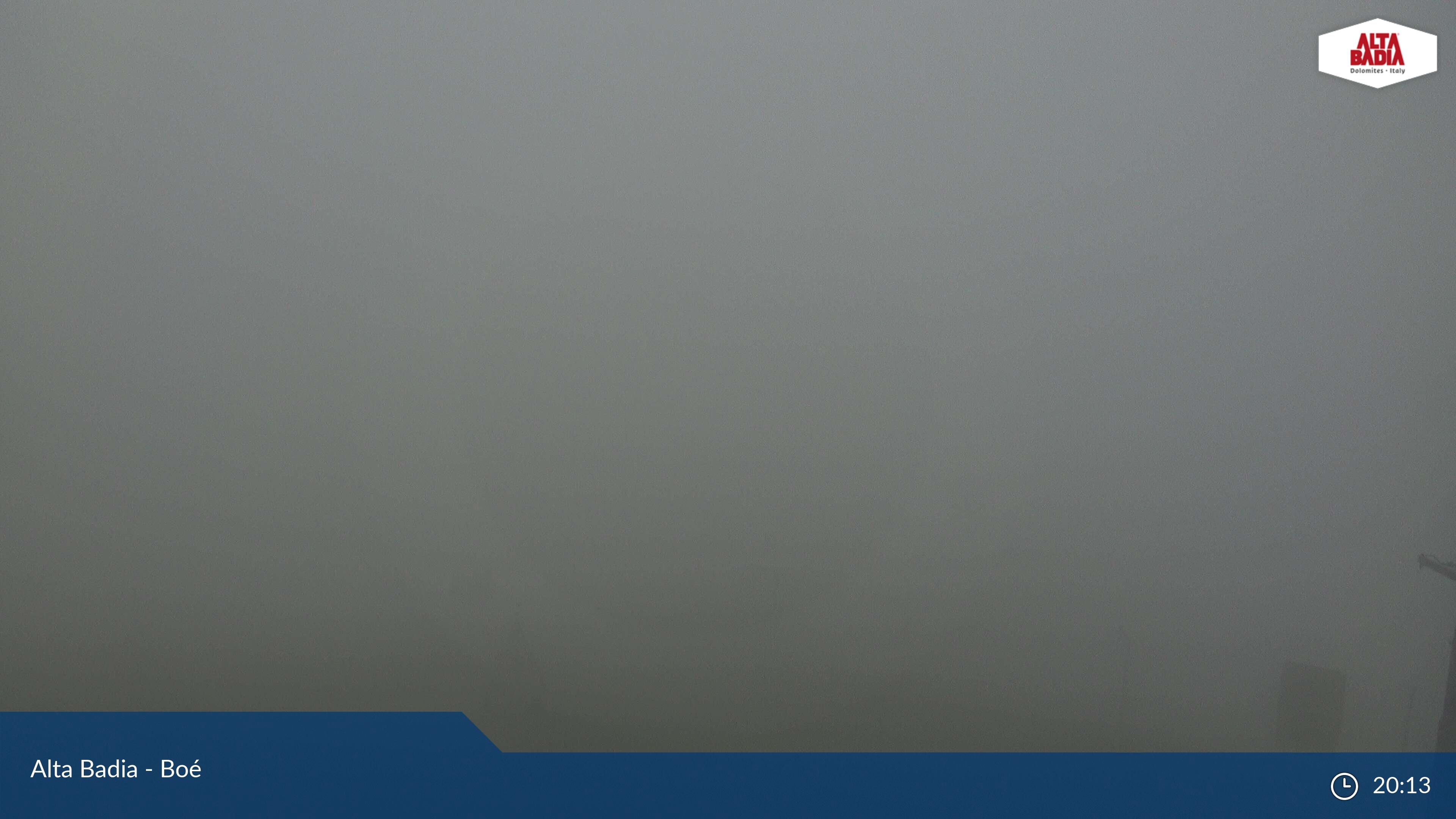 Alta Badia Colfosco  - Piz Boe webcam