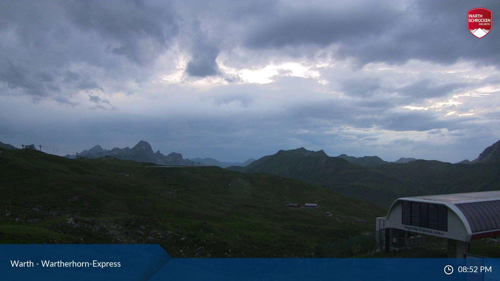 Livecam Vorschau