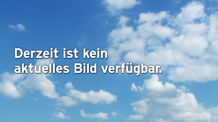 Webcam Sierra Nevada